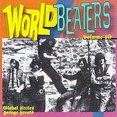 World Beaters Vol.10 de Various Artists
