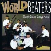 World Beaters Vol.1 von Various Artists