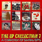 The EP Collection Vol.7 by Various Artists