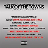 Talk of the Towns de Various Artists