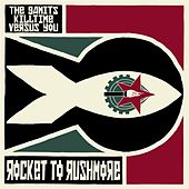 Rocket to Rushmore by Various Artists