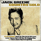 Country Gold di Jack Greene