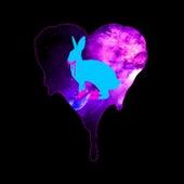 Chasing Alice♥  - Single di Bunnydeth♥