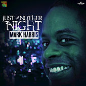 Just Another Night - Single by Mark Harris