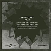 Unlimited Limits, Vol.18 by Various Artists