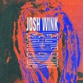 Shoelaces by Josh Wink
