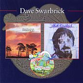 Smiddyburn / Flittin' by Dave Swarbrick