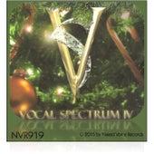 Vocal Spectrum IV by Vocal Spectrum