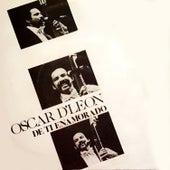 De Ti Enamorado de Oscar D'Leon