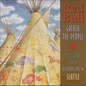Gather the People by Red Bull Singers