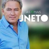 As 10 Mais do J Neto de J. Neto