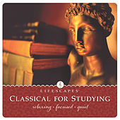 Classical for Studying by Andy Ausland