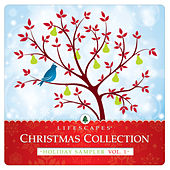 Christmas Collection by Jeff Victor