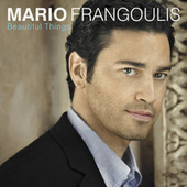 Beautiful Things by Mario Frangoulis (Μάριος Φραγκούλης)