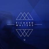 U by Richard Walters