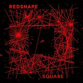 Square by Redshape