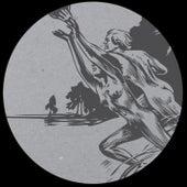 Freiluft in Remix by Toby Dreher