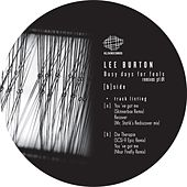 Busy Days For Fools (Remixes PT01) by Lee Burton