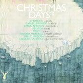 Christmas Days de Various Artists