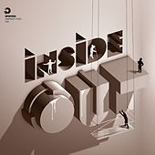 Inside Out by Emerson Todd
