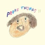 Prins Thomas 2 von Prins Thomas
