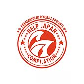 Help Japan Compilation von Various Artists