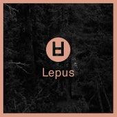 Lepus Pt. 1 von Various Artists