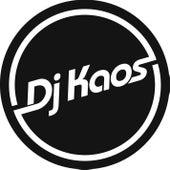 Thank God It's Weekend EP by DJ Kaos