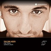 Shlomi Aber Live from Sankeys Ibiza von Various Artists