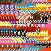 Truant by Alan Fitzpatrick