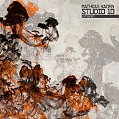 Studio 10 Extended by Mathias Kaden