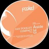 Compact von Ian Pooley