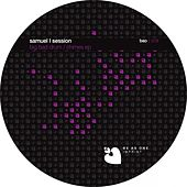 Big Bad Drum EP by Samuel L Session