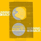 Prescription EP de Heaven & Earth