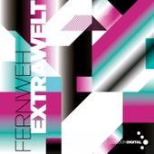 Fernweh by Extrawelt