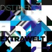 Disttheme by Extrawelt