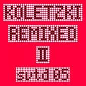 Koletzki remixed02 by Oliver Koletzki