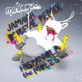 Jamaica / Hispaniola Remixes by Minilogue