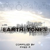 Earth Tones No.1 Compiled By Fred P. by Various Artists