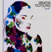 Peak di Serafim Tsotsonis