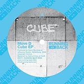 Cube by Move D