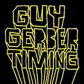Timing von Guy Gerber