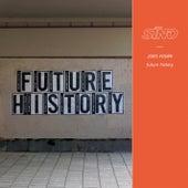 Future History by Joris Voorn