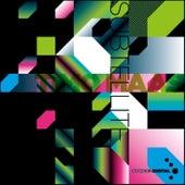 Subtellite Remixes de Timo Maas