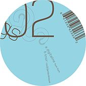 Hum Hum / Roc(k)ambolesque by Various Artists