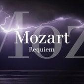 Mozart : Requiem von New York Philharmonic