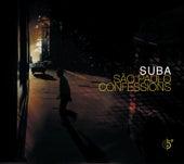 São Paulo Confessions by Suba