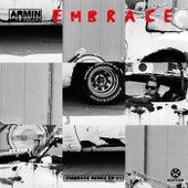 Embrace Remix EP #1 von Various Artists