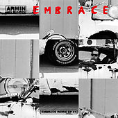 Embrace Remix EP #1 de Various Artists