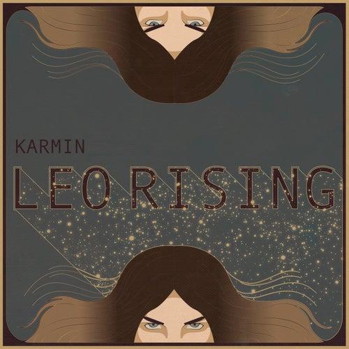Leo Rising von Karmin